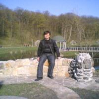 artem-levadskiy