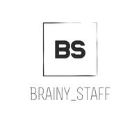 brainy-staff