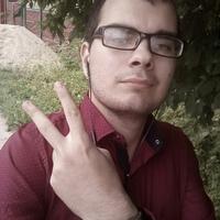 zakir-alekperov
