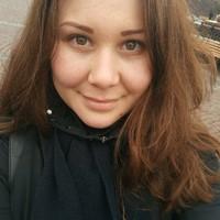 katyavinokurova2424