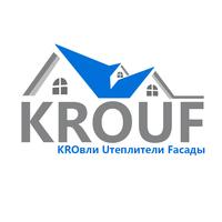 krouf