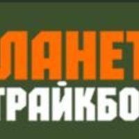 kirill454