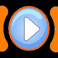 radio-kanal