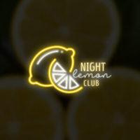 neonlogo