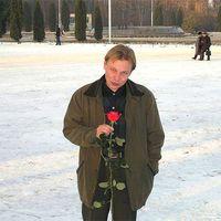 evgeny-levashov