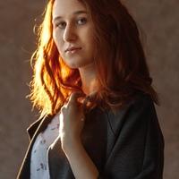 liliya-arhangelskaya