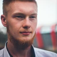 dmitriy-kostyuchenko2909