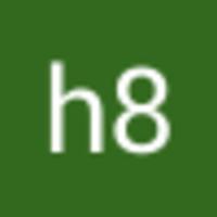 h8-zis