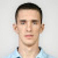 alexander-akimchenko
