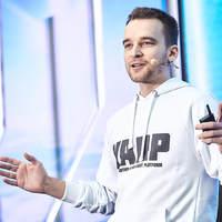 kirleshkevich