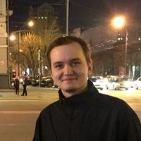 gregory-khakov