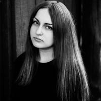 bogdanova0904