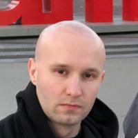 aleksandrchendev