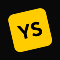 yellow-square-agency
