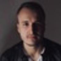 dmitriy-bondarev1994