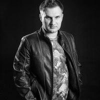 dmitriy-space