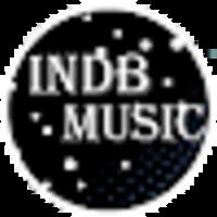 indb-music