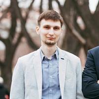 grigoriy-tsibanov