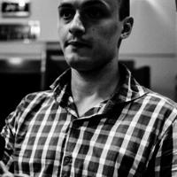 stanislav-pikalkov-selecty-ru