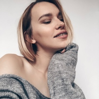 natkirisova23