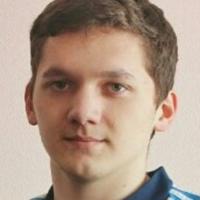 maksim-lomovtsev123
