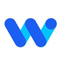 wgroup-it