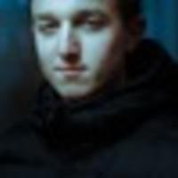 dmitriy-pupov322