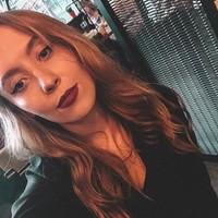 veronika-filimonova23