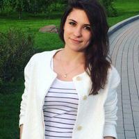 elena-alyokhina