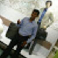yogendra-sharma