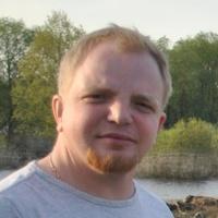 sergey-sychyov