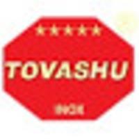 inox-tovashu