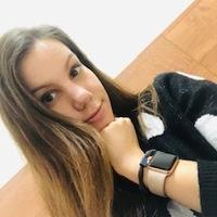 yuliasterkina