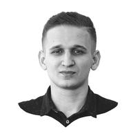 dmitry-bormisov