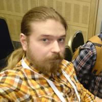 a-alexey-lazarev