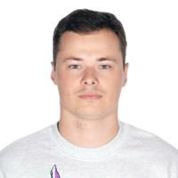 misha-novotarskiy