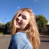 mary-antonova16