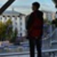 kirsanov-anton-info
