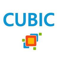 cubiclogics