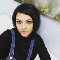 oryzkova86