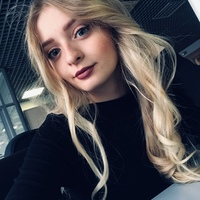 arina-radchenko97