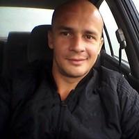 dmitriy-snytin