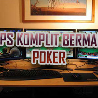 pokeridnplayterbaru