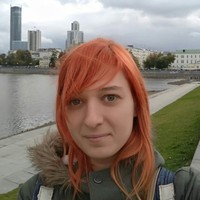 marinabalkova