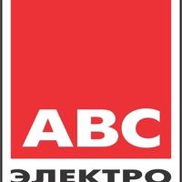 tsibizovayuv