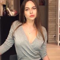 ksenia-gavrilova