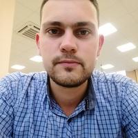 vladimir-chernovv