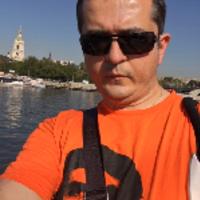 vasily-suhanov