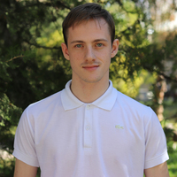 stas-krutovskiy