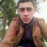 zolotarev91